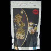 日本金之選包裝希少糖粉300克